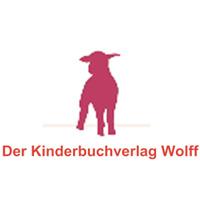 Wolff Kinderbuchverlag