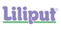 Liliput