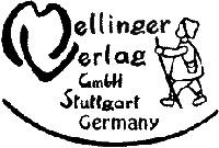 Mellinger