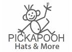 Pickapooh
