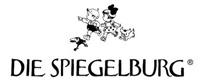 Spiegelburg
