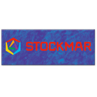 Stockmar