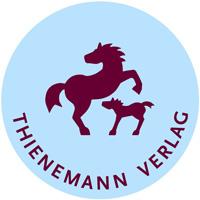 Thienemann