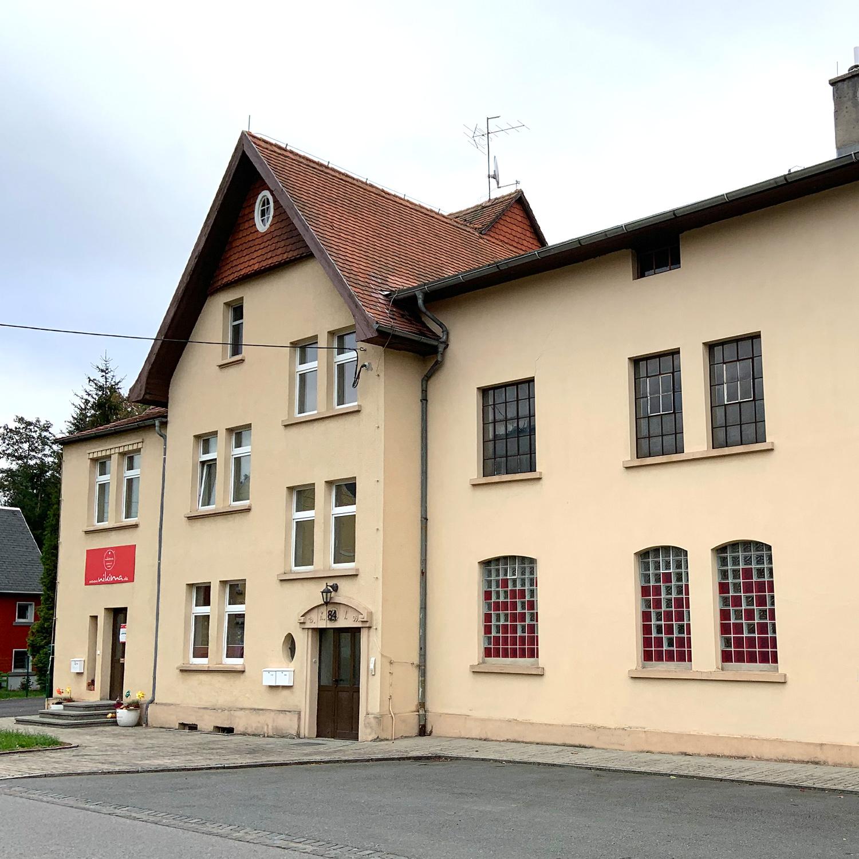 nikima GmbH