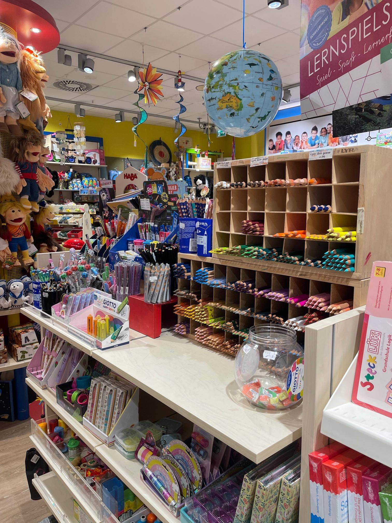 Schönfelder Spielzeug GmbH