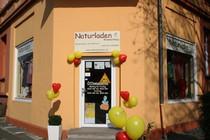 Naturladen Braunschweig