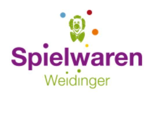 Waldis Zwergenwelt