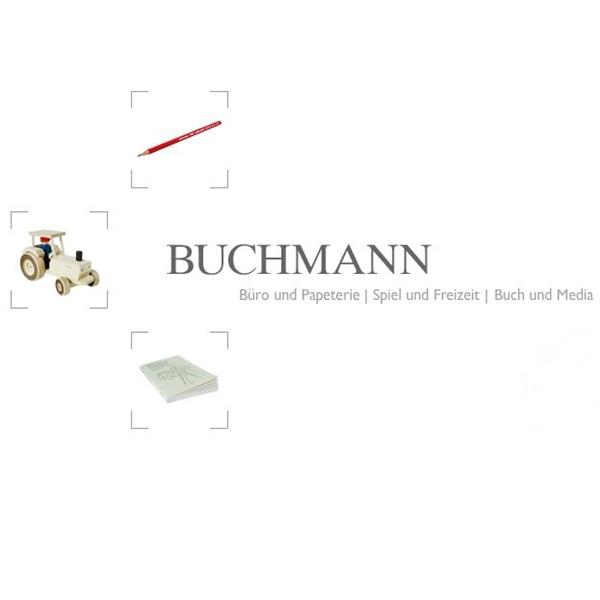 Buchmann & Co.