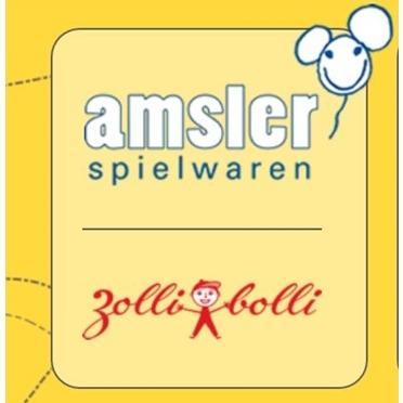 Amsler Spielwaren AG