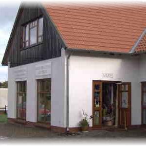 kinder fachgesch ft der kleine holzladen in syke heiligenfelde. Black Bedroom Furniture Sets. Home Design Ideas