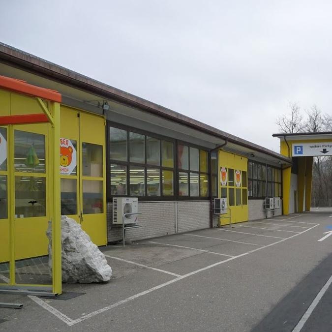 BEA + Poly Verlags AG