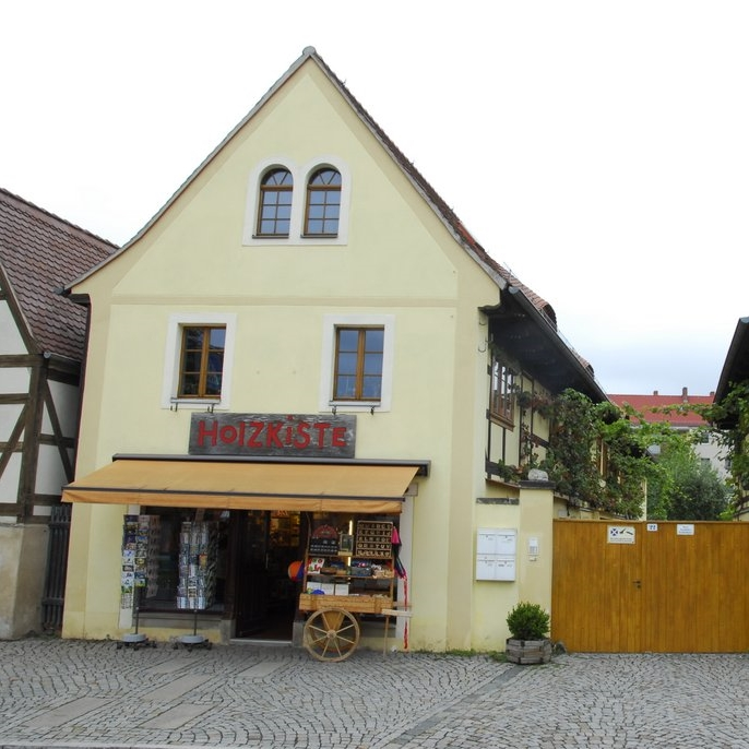 Schleinitz & Seifert GbR