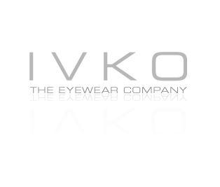IVKO Industrieprod. Vertriebs GmbH