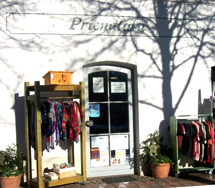 Prienatura - Schöne und Gesundes für ...