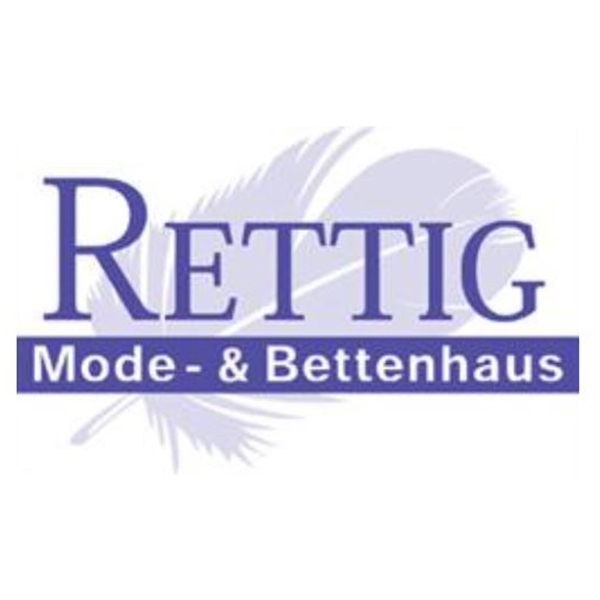 Rettig - Mode- & Bettenhaus