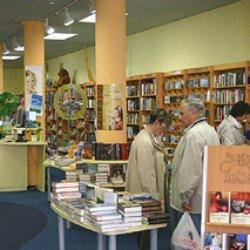 Fontane-Buchhandlung