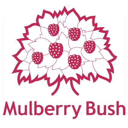 Mulberry Bush Ltd.