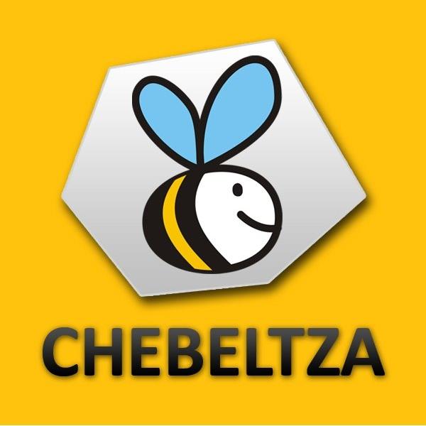 Chebeltza s.p.