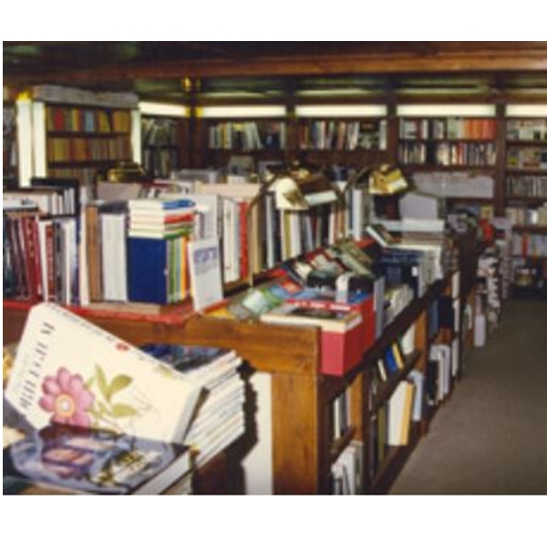 Libreria Sovilla s.n.c.