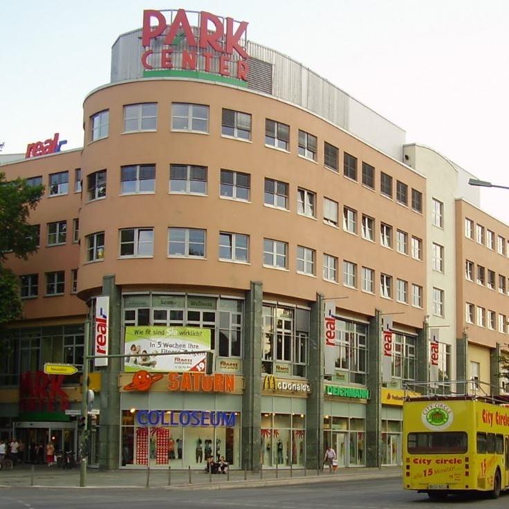 Buchhandlung Kaim - Im Parkcenter