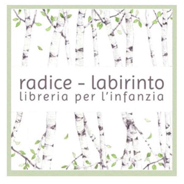 radice-Labirinto Libreria per l'Infanzia