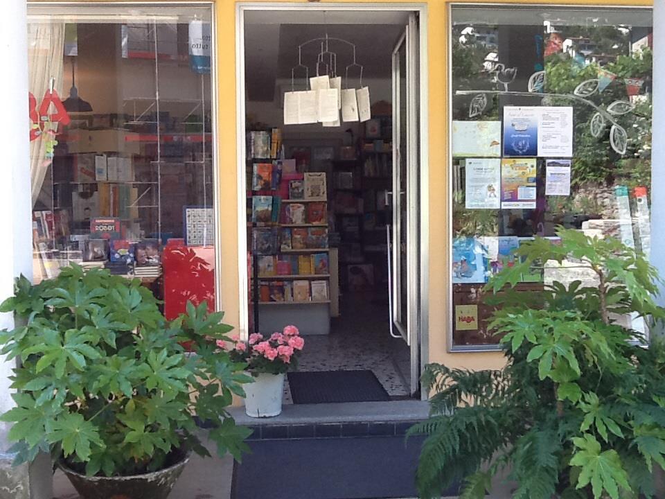 Libreria il Sognalibro