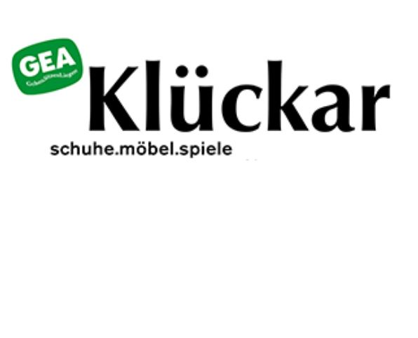 Klückar Scheffknecht e.U.