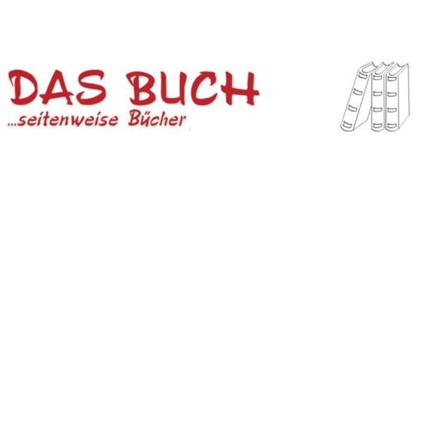 "Buchhandlung Das Buch"""""