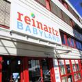 Reinartz Babyland GmbH