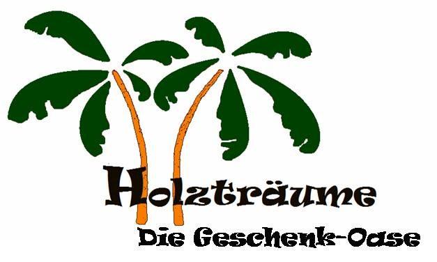 Holzträume Burgbacher - Spiele&Geschenke