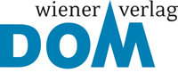 Wiener Dom